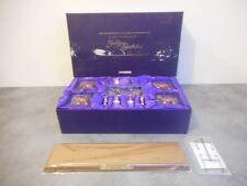 CORGI QUEEN ELISABETH II GOLDEN JUBILEE 1952-2002 N° 1