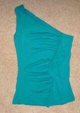 Kookai Nylon Regular Size Casual Tops for Women