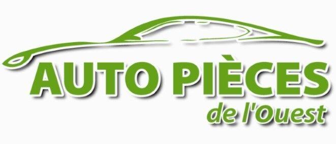 AUTO PIECES DE L'OUEST