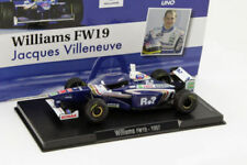 Voitures Formule 1 miniatures multicolores avec offre groupée