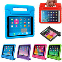 """2016 Kids Shockproof Case Cover For Samsung Galaxy Tab A A6 10.1"""" T580 T585 T587"""