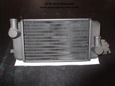 radiatore acqua raffreddamento Aprilia Mx Pegaso Rx 50 AP8201419 AP8201666