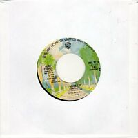 Alice Cooper- Never Cry (VG+)