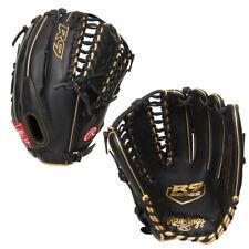 "Rawlings R9 Series Trap-Eze Web 12.75"" Outfield Model Baseball Glove"