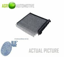 Cabin Filter fits SUBARU LEGACY BD 2.0 94 to 99 ADL 72880AE000 Quality Pollen