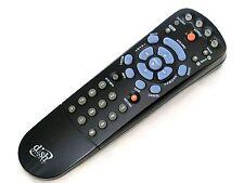 NEW Dish Network Bell ExpressVU IR Remote Control 3700 3900 301 311 Model 103602