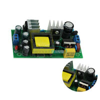 AC-DC To 12V 2A Buck Converter Isolated Step Down Power Power Module Regulator