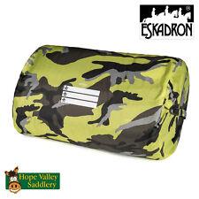 Eskadron Bandage Linings (Next Generation Ltd. SS15) (646 80 42) **BNWT** **Free
