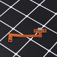 micro USB charge port DC Power jack ribbon flex cable OEM for kobo arc k107HK7T