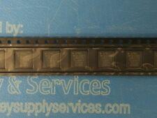 5 PCS - ATMEGA164PV-10MU IC MCU AVR 16K FLASH 44-QFN ATMEL NEW