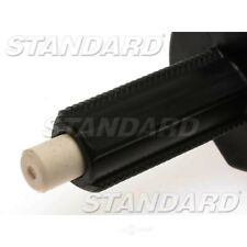 Brake Light Switch Standard SLS-250