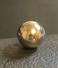 17mm Neodym Sphere Magnet N-52 / 10 Pieces