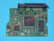 Seagate SATA Hard Drive Disk H/D ST2000DM001 ST2000DL003 PCB 100617465 Rev A B