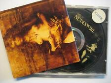 "NUDESWIRL ""SAME"" - CD"