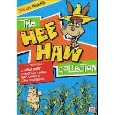 The Hee Haw Collection -