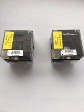 Vingcard 2100/2800 LCU T2 Classic Mag Card Reader 9V