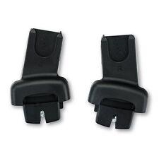 Britax Single Car Seat Adapter Britax Stroller w/ Click & Go System S05824400