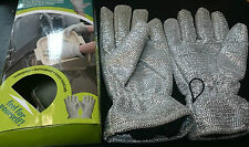 Dish Washing Cleaning  Gloves Protective  MULTIPURPOSE THERMALPROOF WATERPROOF