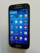 Verizon Page Plus Samsung Galaxy S4 Mini SCH-I435 Smartphone Cellphone 4G LTE