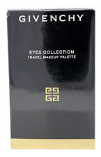 Givenchy Eyes Collection Travel Makeup Palette