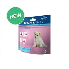 Adaptil Junior Collar Calming Anxiety Relief For Puppies