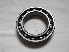 Cuscinetto Albero Motore / Crankshaft bearing Dnepr Ural