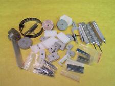 Uhrmacherwerkzeug - BVLGARI Werkzeug - Watchmaker tool #B5