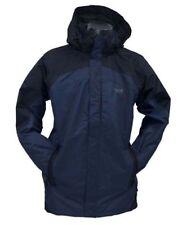 Abrigos y chaquetas de hombre Regatta talla S