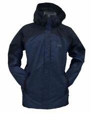 Abrigos y chaquetas de hombre azul talla S