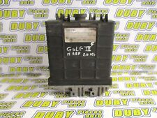 CALCULATEUR MOTEUR REF.037906024AE VW GOLF 3 2.0