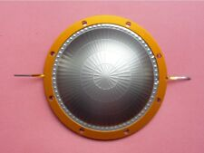 99.2mm Diaphragm for JBL 2451H,2445H ,2450H, JBL SRX 725, JBL SRX 722 8 ohm