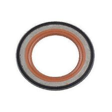 Volvo 740 S40 940 XC90 850 960 Engine Camshaft Seal 9443310 Elring