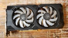 XFX AMD Radeon RX480 8GB GDDR5 DP/DVI/HDMI PCI-Express Video Card