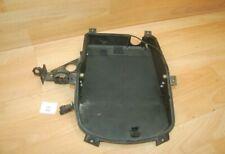 BMW K1200LT K1200 LT K2LT 99-03 Konsole für das Radio Unterteil 131-054