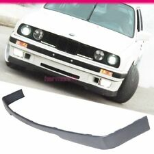 Bmw E30 M3 Body Kit For Sale