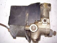 BMW 325i (E30) ABS Block 2,5ltr. Bj.90