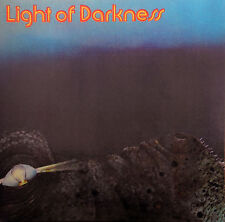Light Of Darkness still MINT Krautrock Kracher LP