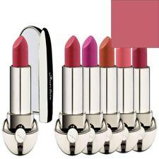 Barras de labios rojos Guerlain