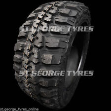 NEW 2857516 FEDERAL COURAGIA MUD M/T 285-75-16 285/75R16 TOYOTA NISSAN