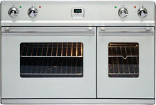 ILVE Electric Ovens