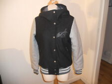 BENCH  Women's Jacket  Hoodie Size UK - XS  New Without Tags RRP - 170