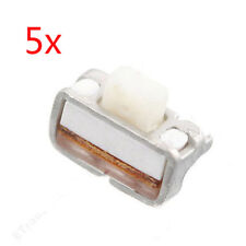 For Samsung Galaxy S3 i9300 S4 i9500 On Off Power Supply Volume Button Switch