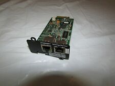Eaton Network-MS 744-98066-00P Network Remote Management Adapter Card