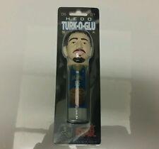 HEDO TURK-O-GLU Glue Stick Orlando Magic Collector's Item 2006-07 Turkoglu NBA