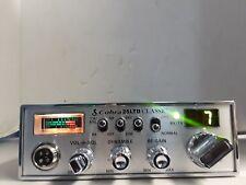 Cobra 25LTD Classic CB Radio