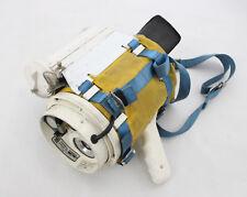 Thermal Imaging Camera E2V TECHNOLOGIES Type: P4428