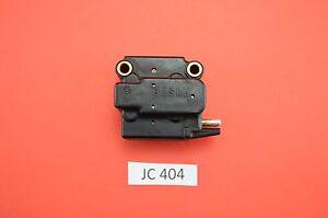 JC404 MERCEDES EHA Valve 560SL 560SEL 300CE 300E 560SEC 190E 300SL 2437020007