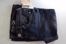 NWT SEVEN 7 WOMEN'S FLARE JEANS SIZE USA 1 EUR SIZE 25 INSEAM 33