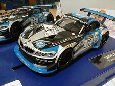 "Carrera Digital 132 30713 # BMW Z4 GT3 "" Walkenhorst "" Startnummer #36 1:32 NEU"