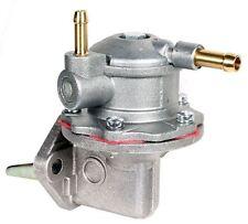 MK1 CADDY Fuel Pump, Mk1/2 Golf/Scirocco, Carburettor engines - 026127025A